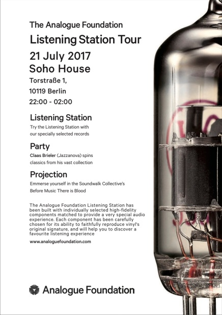 ATAF_ Flyer_Berlin_party