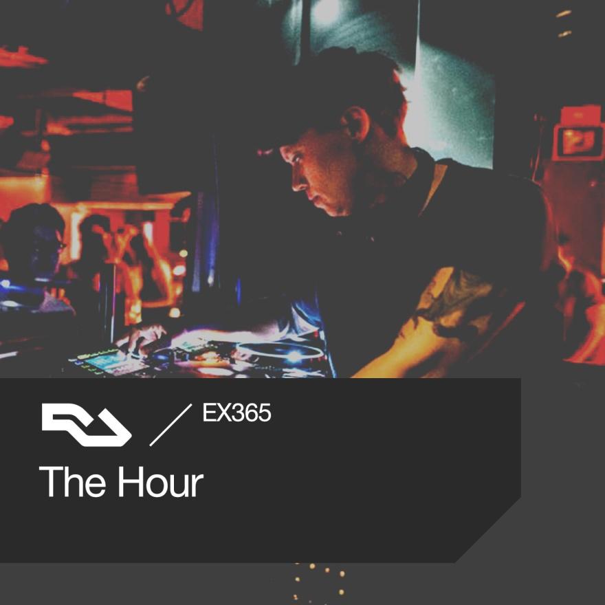 ex365-the-hour-cvr
