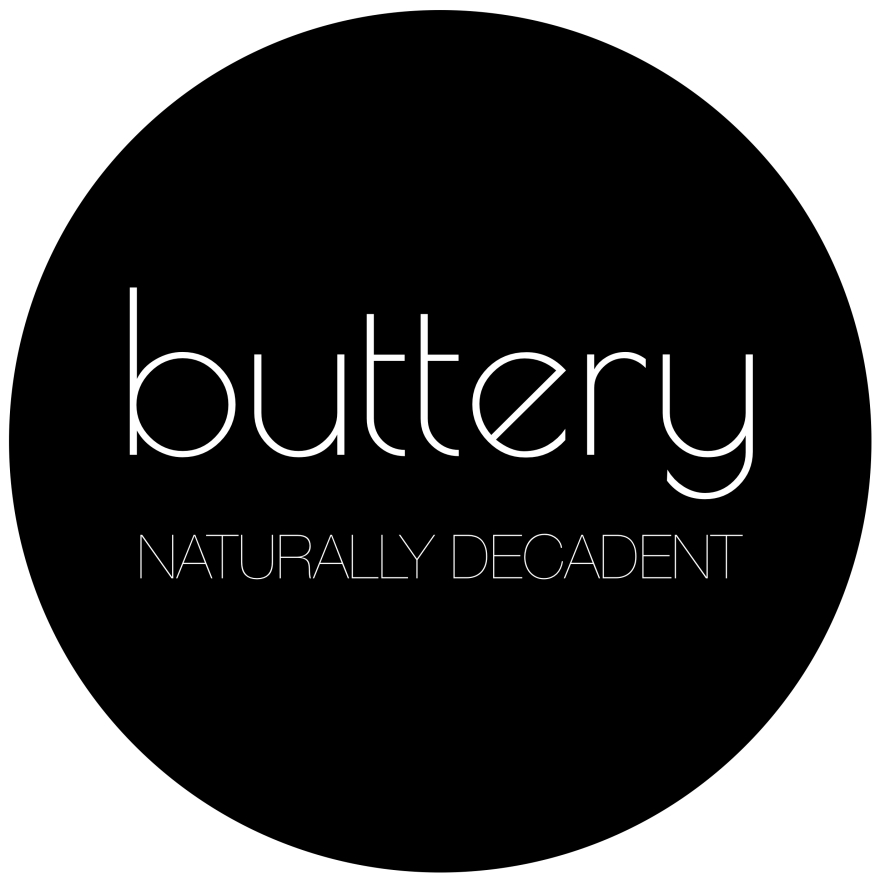 butterynaturallydecadent_logosquare